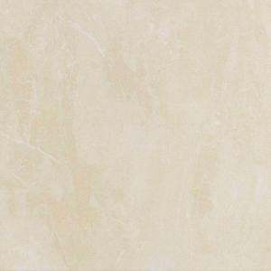 Casablanca 18 in. x 18 in. Ceramic Floor and Wall Tile (17.44 sq. ft. / case)-8988 205739548