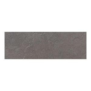 Daltile Cliff Pointe Mountain 3 in. x 12 in. Porcelain Bullnose Floor and Wall Tile-CP85S43C9M1P1 202611479