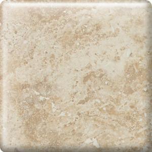 Daltile Heathland Raffia 2 in. x 2 in. Glazed Ceramic Bullnose Corner Wall Tile-HL02AN42001P2 203719518
