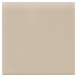 Daltile Matte Urban Putty 6 in. x 6 in. Ceramic Bullnose Wall Tile-0761S46691P1 202627624
