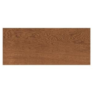 Daltile Parkwood Cherry 7 in. x 20 in. Ceramic Floor and Wall Tile (10.89 sq. ft. / case)-PD14720HD1P2 205051799