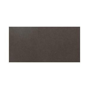 Daltile Plaza Nova Brown Vision 12 in. x 24 in. Porcelain Floor and Wall Tile (9.68 sq. ft. / case)-PN9612241P 202667126