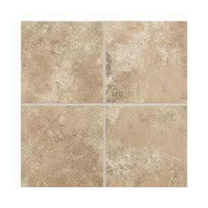 Daltile Stratford Place Willow Branch 18 in. x 18 in. Ceramic Floor and Wall Tile (18 sq. ft. / case)-SD9218181P2 202666511