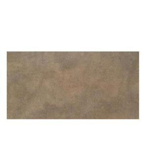 Daltile Veranda Gravel 13 in. x 20 in. Porcelain Floor and Wall Tile (10.32 sq. ft. / case)-P50113201P 202653450