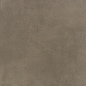 Daltile Veranda Leather 13 in. x 13 in. Porcelain Floor and Wall Tile (11.44 sq. ft. / case)-P50613131P 202653436