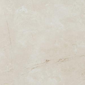 ELIANE Delray Beige 12 in. x 12 in. Ceramic Floor and Wall Tile (16.15 sq. ft. / case)-8026977 206189562