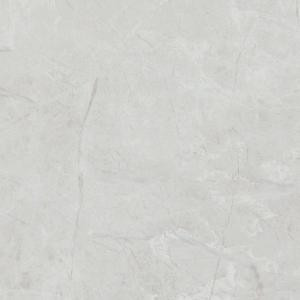 ELIANE Delray White 12 in. x 12 in. Ceramic Floor and Wall Tile (16.15 sq. ft. / case)-8026981 206189607