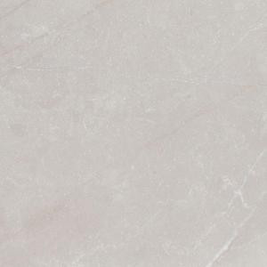 ELIANE Sonoma Gray 12 in. x 12 in. Ceramic Floor and Wall Tile (16.15 sq. ft. / case)-8026970 206189666