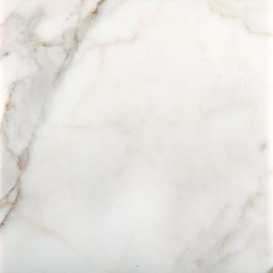 Emser Calacata Oro 12 in. x 12 in. Marble Floor and Wall Tile-824149 205650251