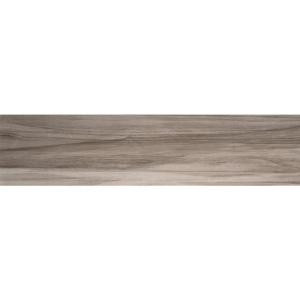 Emser Downtown Central 6 in. x 35 in. Porcelain Floor and Wall Tile (8.28 sq. ft. / case)-1160516 204774480