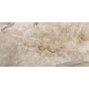 Emser Eurasia Cafe 12 in. x 24 in. Porcelain Floor and Wall Tile (11.64 sq. ft. / case)-1122801 204736316