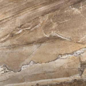 Emser Eurasia Noce 13 in. x 13 in. Porcelain Floor and Wall Tile (17.7 sq. ft. / case)-1122747 204736571