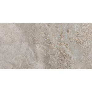 Emser Jupiter Sand 3 in. x 12 in. Single Bullnose Porcelain Floor and Wall Tile-F72JUPISA0312SBC 204617840
