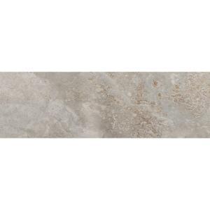 Emser Lucerne Matterhorn 3 in. x 13 in. Single Bullnose Porcelain Floor Tile-1152655 204736401