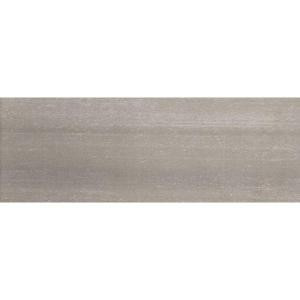 Emser Perspective White 6 in. x 24 in. Porcelain Floor and Wall Tile (9.70 sq. ft. / case)-1115977 204736352