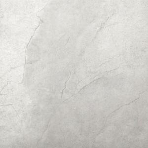 Emser St. Moritz Silver 12 in. x 12 in. Porcelain Floor and Wall Tile (11.52 sq. ft. / case)-1265772 204736378
