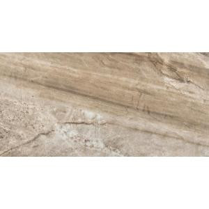 Europa Cafe Polished 11 in. x 23 in. Porcelain Floor and Wall Tile (12.88 sq. ft. / case)-1176770 205834758