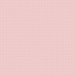 Hello Kitty Easy Basics Pink 8 in. x 8 in. Ceramic Wall Tile (10.76 sq. ft. / case)-HK0102 205180487