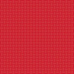 Hello Kitty Easy Basics Red 8 in. x 8 in. Ceramic Wall Tile (10.76 sq. ft. / case)-HK0109 205180502