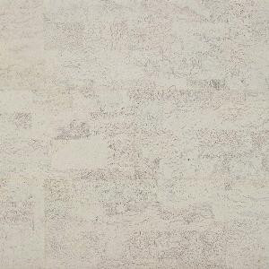 Heritage Mill Champagne 1/8 in. Thick x 23-5/8 in. Wide x 11-13/16 in. Length Real Cork Wall Tile (21.31 sq. ft. / pack)-WC1001 204602260