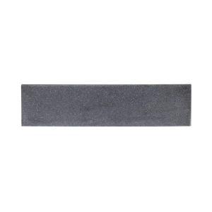 Jeffrey Court Basalt 2 in. x 8 in. x 8 mm Basalt Wall Tile (1-Pack/9-Pieces/0.99 sq. ft.)-99268 206955400