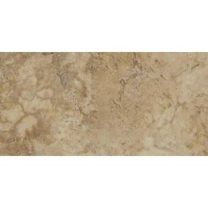 Lucerne Pilatus 12 in. x 24 in. Porcelain Floor and Wall Tile (15.52 sq. ft. / case)-1156242 205809356
