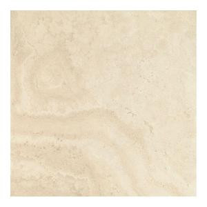 MARAZZI Developed by Nature Rapolano 12 in. x 12 in. Glazed Porcelain Floor and Wall Tile (14.55 sq. ft. / case)-DN131212HD1P6 206553979