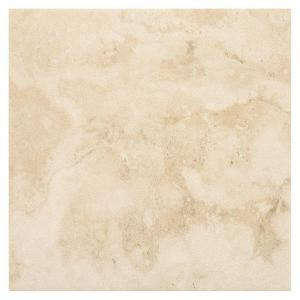 MARAZZI Developed by Nature Rapolano 6 in. x 6 in. Glazed Ceramic Wall Tile (12.5 sq. ft. / case)-DN1366HD1P2 206554336