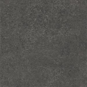MARAZZI Eclectic Vintage Charcoal Concrete 12 in. x 12 in. Porcelain Floor and Wall Tile (14.55 sq. ft. / case)-EV951212HD1P6 207081195