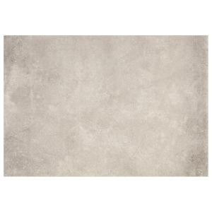 MARAZZI Eclectic Vintage Exposed Concrete 10 in. x 14 in. Ceramic Wall Tile (14.25 sq. ft. / case)-EV921014HD1P2 207079345
