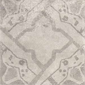 MARAZZI Eclectic Vintage Timeworn Painted 6 in. x 6 in. Ceramic Wall Tile (12.5 sq. ft. / case)-EV9366HD1P2 207078240
