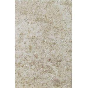 MARAZZI Montagna Cortina 8 in. x 12 in. Porcelain Wall Tile (9.59 sq. ft. / case)-UJ9K 202193360
