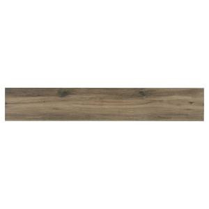 MARAZZI Montagna Harvestwood 6 in. x 36 in. Glazed Porcelain Floor and Wall Tile (14.50 sq. ft. / case)-MT36636HD1PR 205924767