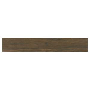 MARAZZI Montagna Portwood 6 in. x 36 in. Glazed Porcelain Floor and Wall Tile (14.50 sq. ft. / case)-MT38636HD1PR 205887509