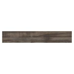 MARAZZI Montagna Wood Weathered Gray 6 in. x 24 in. Porcelain Floor and Wall Tile (14.53 sq. ft. / case)-ULS2624HD1PR 205473901