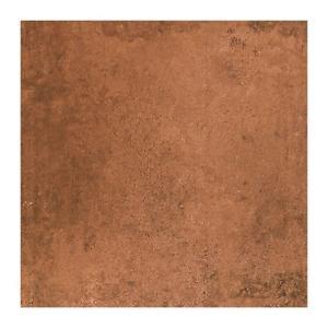 MARAZZI Studio Life Black Terracotta 12 in. x 12 in. Glazed Porcelain Floor and Wall Tile (14.55 sq. ft. / case)-SL471212HD1P6 206660038