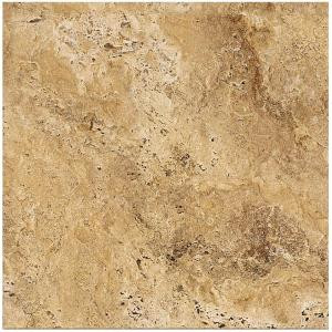MARAZZI Travisano Navona 12 in. x 12 in. Porcelain Floor and Wall Tile (14.40 sq. ft. / case)-ULN8 205141176