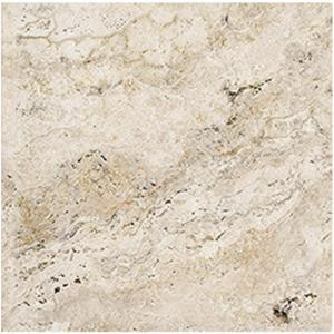 MARAZZI Travisano Trevi 12 in. x 12 in. Porcelain Floor and Wall Tile (14.40 sq. ft. / case)-ULN9 205141182