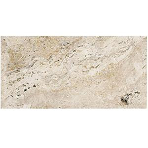 MARAZZI Travisano Trevi 12 in. x 24 in. Porcelain Floor and Wall Tile (15.6 sq. ft. / case)-ULNF 205141222