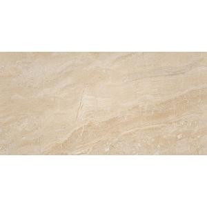 MS International Aria Oro 12 in. x 24 in. Polished Porcelain Floor and Wall Tile (16 sq. ft. / case)-NARIORO1224P 300678065