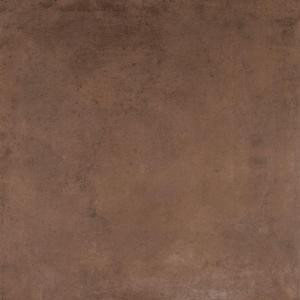 MS International Cotto Clay 24 in. x 24 in. Glazed Porcelain Floor and Wall Tile (12 sq. ft. / case)-NCOTCLA2424 206469417
