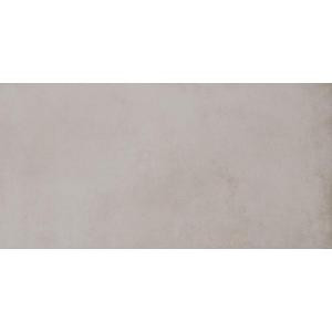 MS International Cotto Grigio 12 in. x 24 in. Glazed Porcelain Floor and Wall Tile (16 sq. ft. / case)-NHDCOTGRI1224 205852995