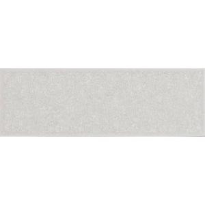 MS International Frosted Icicle 3 in. x 9 in. Glass Wall Tile (3.8 sq. ft. / case)-GLGG-T-FRIC3X9 206635983