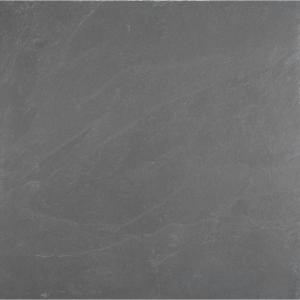 MS International Hampshire 16 in. x 16 in. Gauged Slate Floor and Wall Tile (8.9 sq. ft. / case)-SHAM1616 202508364