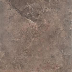 MS International Lagos Azul 18 in. x 18 in. Glazed Polished Porcelain Floor and Wall Tile (13.5 sq. ft. / case)-NLAGAZL1818P 202837986