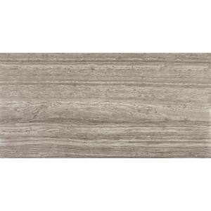 MS International Mare Cafe 12 in. x 24 in. Glazed Polished Porcelain Floor and Wall Tile (16 sq. ft. / case)-NHDMARCAF1224P 204491912