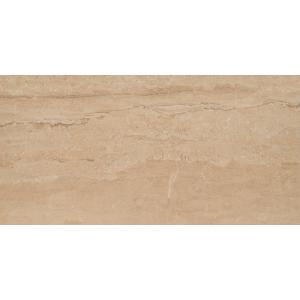 MS International Onyx Dunes Beige 12 in. x 24 in. Polished Porcelain Floor and Wall Tile (16 sq. ft. / case)-NONYDUNBEI1224P 300678094