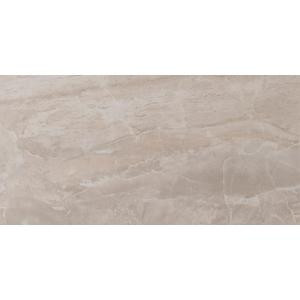 MS International Onyx Grigio 12 in. x 24 in. Glazed Porcelain Floor and Wall Tile (16 sq. ft. / case)-NONYXPEA1224 205167458