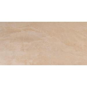 MS International Onyx Sand 12 in. x 24 in. Glazed Porcelain Floor and Wall Tile (16 sq. ft. / case)-NONYXSAND1224 202919741
