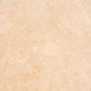 MS International Princess Gold 16 in. x 16 in. Honed Limestone Floor and Wall Tile (8.9 sq. ft. / case)-TPRNGLD1616H 202508361